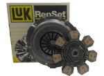 Комплект сцепления МТЗ-82, серия 900 LUK (лепестковое) аналог 80-1601090