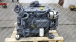 фото Дизельный двигатель DEUTZ TCD 2012 L04 2V